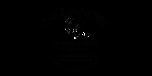 tampon-6x3-calliandre